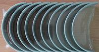 Вкладыши коренные СТ Foton 1043 (CY4100Q 3,7L)