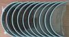 Вкладыши коренные СТ Dong Feng (CY4102QBZL 3,86L)