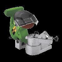 Машина заточная для цепей Procraft SK950 (7000 об/мин)