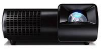 Ультра короткофокусный проектор для работы с интерактивными досками SANYO PDG-DXL100