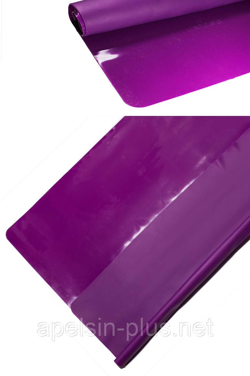 Профессиональный силиконовый коврик для раскатки теста и выпечки 69 см 69 см