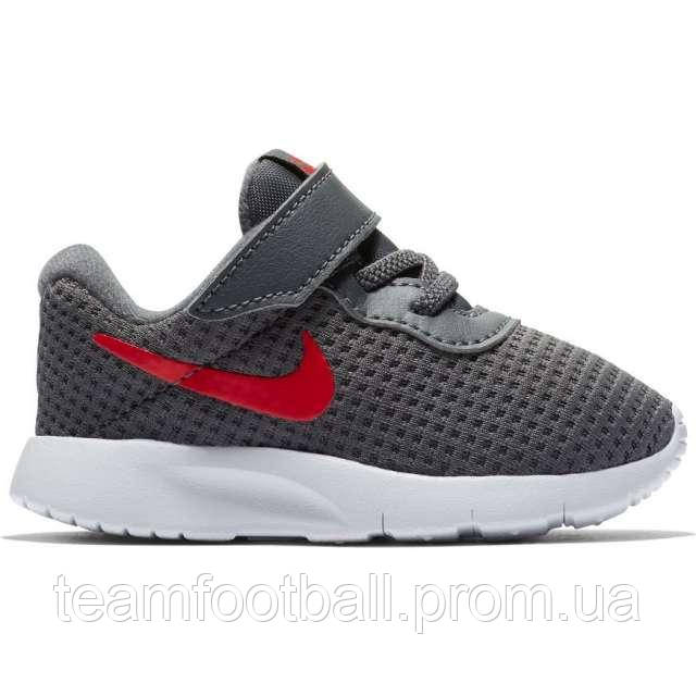 5380a321 Кроссовки Nike Детские NIKE TANJUN (TDV)(03-05-09) 21 — в Категории ...