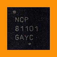 Микросхема On Semiconductor NCP81101