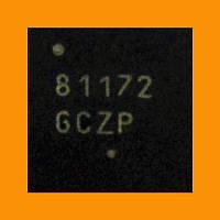 Микросхема ON Semiconductor NCP81172
