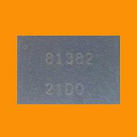 Микросхема On Semiconductor NCP81382
