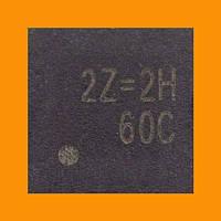 Микросхема Richtek RT5041A 2Z=