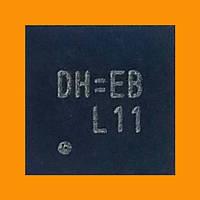 Микросхема Richtek RT8207A DH=
