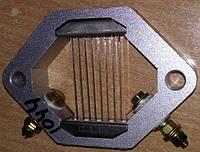 Подогреватель воздуха предпусковой Foton, Dong Feng 1044 (YN4100QB 3,3L, YN4102QB 3,76L, YN4100QBZL 3,3L)