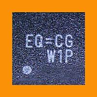 Микросхема Richtek RT8223MGQW EQ=