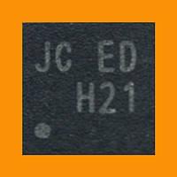 Микросхема Richtek RT8239B (JC)
