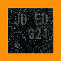 Микросхема Richtek RT8239C (JD)