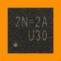 Микросхема Richtek RT8249C (2N=)