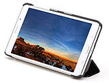 "Чехол для планшета Samsung Galaxy Tab 4 7.0"" T230/T231/T235 Slim Black, фото 2"