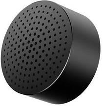Портативная акустика Xiaomi Mi Portable Bluetooth Speaker Grеy, фото 2