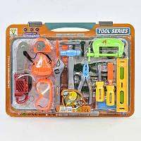 Детский набор инструментов 2042А1