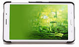 "Чехол для планшета Samsung Galaxy Tab 4 7.0"" T230/T231/T235 Slim Black, фото 3"