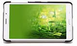 "Чохол для планшета Samsung Galaxy Tab 4 7.0"" T230/T231/T235 Slim Black, фото 3"