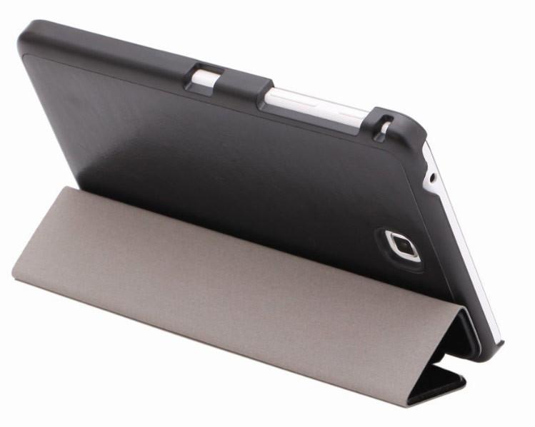 "Чохол для планшета Samsung Galaxy Tab 4 7.0"" T230/T231/T235 Slim Black"