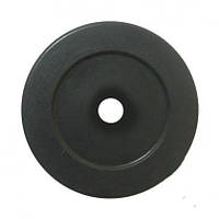 Диск важкоатлетичний композитний Newt Rock 15 кг