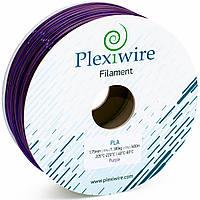 PLA 1.75 мм, 300 м, 0,9 кг фиолетовый, фото 1