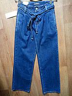 Джинсы женские Re-Dress 3330 (XS-XL/6ед/12ед) 12.3$, фото 1