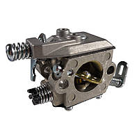 "Карбюратор ""Benzoritm"" для бензопилы Stihl MS 230-250"