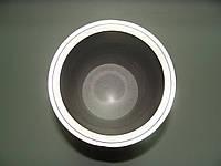 Гильза Dong Feng 1064, DF40, DF47, Dong Feng 1074 (EQB125-20 3,9L)
