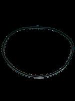 Кольцо уплотнительное гильзы цилиндра Foton 1043-1, Dong Feng (YN4100QB 3,3L, YN4102QB 3,76L)