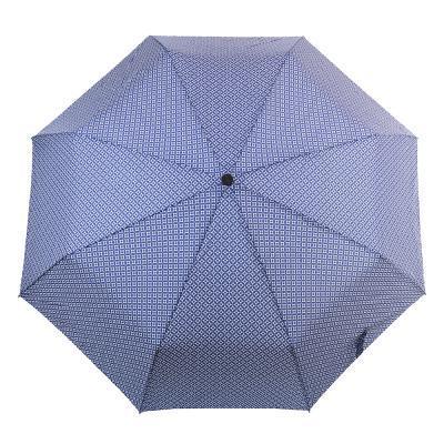 Зонт чоловічий автомат з UV-фільтром DOPPLER (ДОППЛЕР) DOP744765ML-6