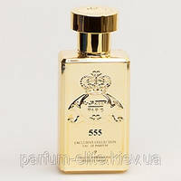 Женская парфюмированная вода Al Jazeera 555 50ml
