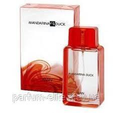 Миниатюра Mandarina Duck Men 7ml