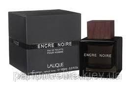 Чоловіча туалетна вода Lolique Noire Poure Homme 30ml