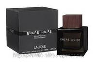 Чоловіча туалетна вода Lolique Noire Poure Homme 30ml, фото 1