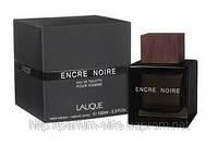 Мужская туалетная вода  Lolique Noire Poure Homme 50ml