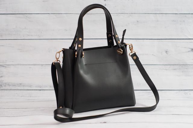 Женская стильнаяi сумка