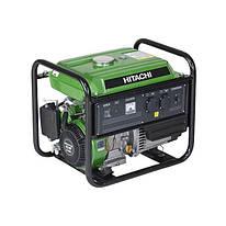 Генератор бензиновый Hitachi E24MC