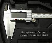 Штангенциркуль электронный ШЦЦ-I-300 - 0,01 (GRIFF)