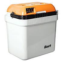 Холодильник автомобильный Bort BFK-12/230