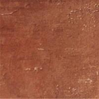 Плитка Zeus Cotto Classico Rosso