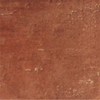 Плитка Zeus Cotto Classico Rosso - КЕРАМИКА - интернет магазин керамической плитки в Харькове