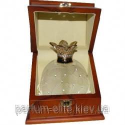 Женские духи с феромонами Syed Junaid Alam Banafsaj oil 12 ml