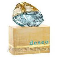 Женская парфюмированная вода Jennifer Lopez Deseo 50ml