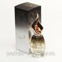 Женская восточная парфюмированная вода Syed Junaid Alam Ghuroob 100ml
