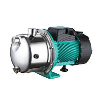 Поверхностный насос Taifu SGJ 600 (0,6 кВт)