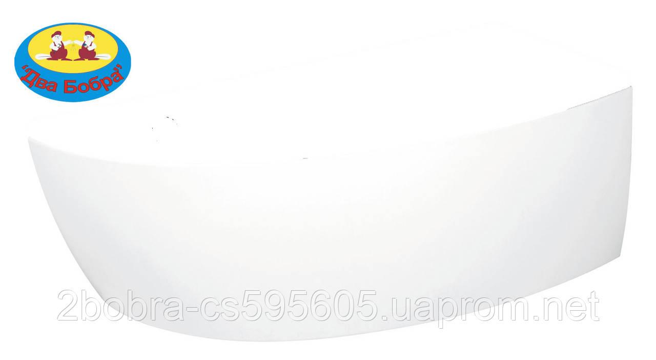 Панель для Ванной NANO