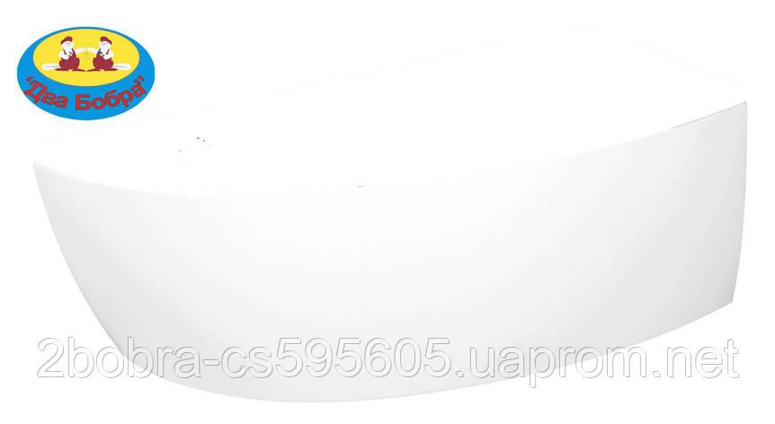 Панель для Ванной NANO, фото 2