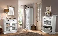 В чем преимущество приобретения мебели в коллекции, а не по отдельности?