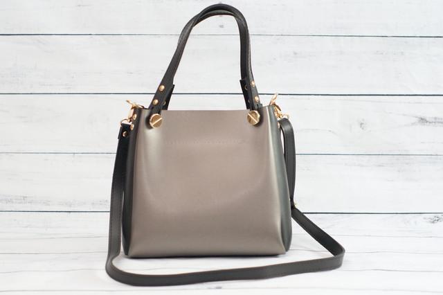 Женская стильная mini сумка
