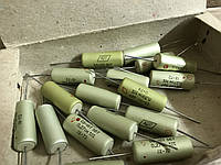 Резистор С5-16Т 5 Вт 1% 0.27 Ом, , фото 1