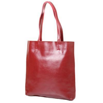 Женская кожаная сумка ETERNO (ЭТЕРНО) RB-GR2002-R